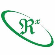 RSX Engineering SRL