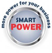 Job offers, jobs at SMART POWER R&D