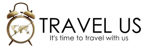 Offres d'emploi, postes chez Travel Us Club SRL