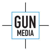 Job offers, jobs at Gun Media SRL