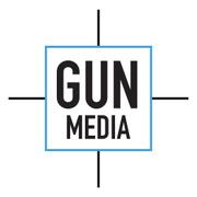 Locuri de munca la Gun Media SRL