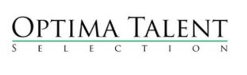 Job offers, jobs at Optima Talent