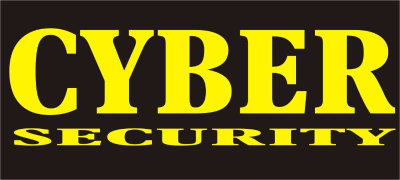 Locuri de munca la Cyber Security SRL