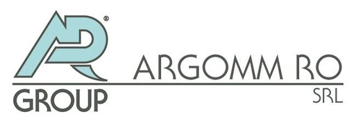 ARGOMM RO SRL