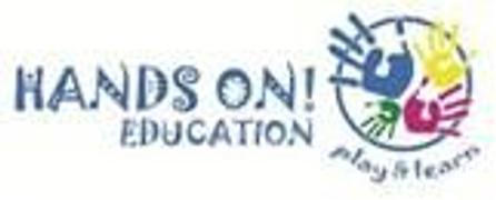 Locuri de munca la HANDS ON EDUCATION S.R.L.
