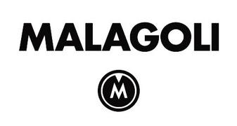 Stellenangebote, Stellen bei Malagoli SRL