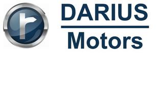 Stellenangebote, Stellen bei DARIUS MOTORS SRL