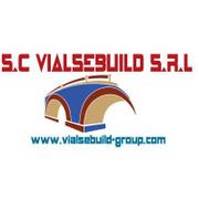 Stellenangebote, Stellen bei VIALSE BUILD SRL