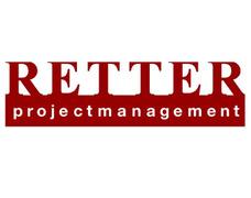 Locuri de munca la Retter Projectmanagement