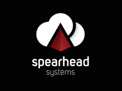 Job offers, jobs at SPEARHEAD SYSTEMS SRL