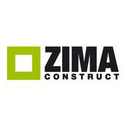 Stellenangebote, Stellen bei ZIMA CONSTRUCT