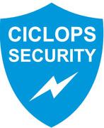 Locuri de munca la CICLOPS SECURITY SRL