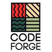 Locuri de munca la CodeForge