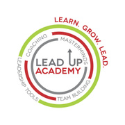 Job offers, jobs at LeadUp Academy