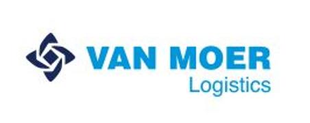 Stellenangebote, Stellen bei Van Moer Logistics SRL