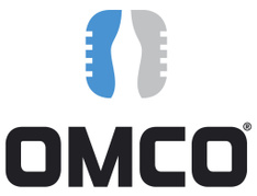 Job offers, jobs at OMCO Romania
