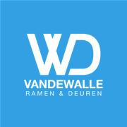 Job offers, jobs at BVBA RAMEN EN DEUREN VANDEWALLE