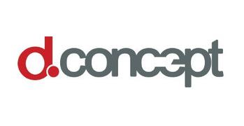 Job offers, jobs at Dconcept Creative Studio