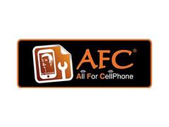 Stellenangebote, Stellen bei A.F.C. GSM EURO MOLL SRL