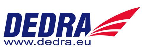 Oferty pracy, praca w DEDRA-EXIM Sp. z o.o.