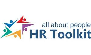 Stellenangebote, Stellen bei HR Toolkit SRL