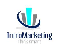 Job offers, jobs at Intromarketing SRL