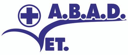 Locuri de munca la ABAD VET SRL