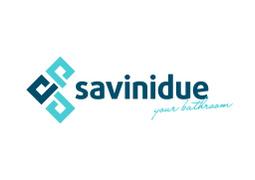 Állásajánlatok, állások SAVINI DUE SRL