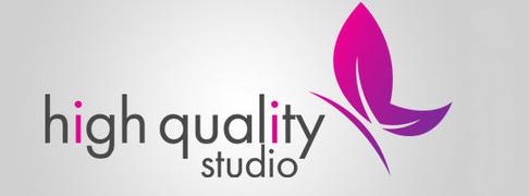 Locuri de munca la High Quality Studio