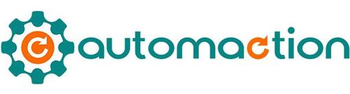 Stellenangebote, Stellen bei Automaction Software