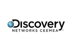 Stellenangebote, Stellen bei DISCOVERY NETWORKS INTERNATIONAL
