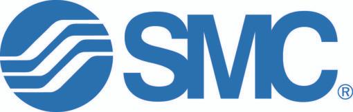 Job offers, jobs at S.C. SMC Romania SRL