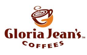 Locuri de munca la Gloria Jean's Coffees Old Town
