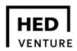 Job offers, jobs at HED Venture