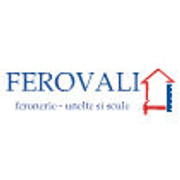 Stellenangebote, Stellen bei FEROVALI