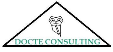 Stellenangebote, Stellen bei Docte Consulting