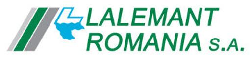 Locuri de munca la LALEMANT ROMANIA S.A.