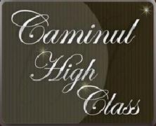 Locuri de munca la CAMINUL HIGH CLASS