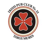 Locuri de munca la 4 LEAF IRISH PUB - PROMENADA MALL TG-MURES