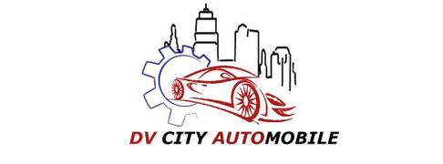 Stellenangebote, Stellen bei DV City Automobile SRL