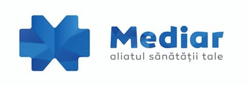 Job offers, jobs at CENTRUL MEDICAL MEDIAR