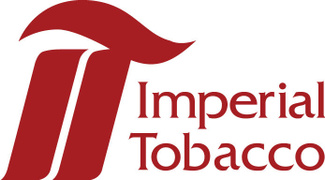 Job offers, jobs at Imperial Tobacco Distribution Romania