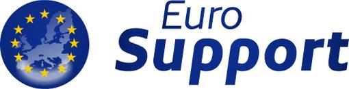 Locuri de munca la Euro Support