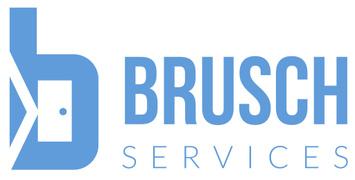 Stellenangebote, Stellen bei BRUSCH Services