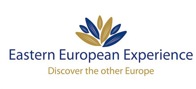 Offres d'emploi, postes chez Eastern European Experience