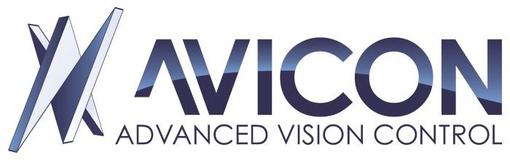 Job offers, jobs at AVICON Advanced Vision Control
