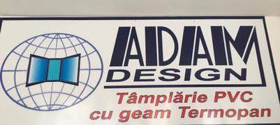 Stellenangebote, Stellen bei Adam Design HOUSE SRL