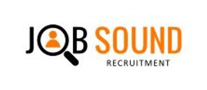 Locuri de munca la SC JOB SOUND SRL