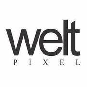 Job offers, jobs at WELTPIXEL