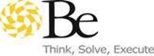 Stellenangebote, Stellen bei Be Think Solve Execute Ro